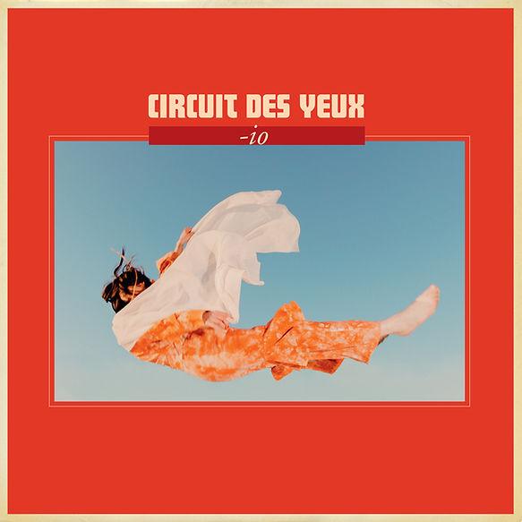 Album packshot - Circuit des Yeux IO.jpg