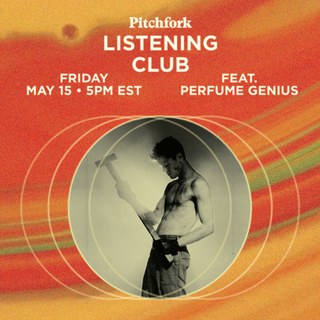 Listening Club - Perfume Genius.png
