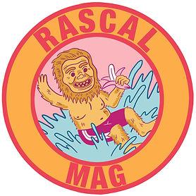 Rascal Mag