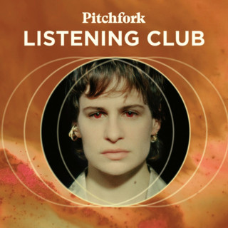 Listening Club - Christine and the Queens.jpeg