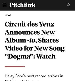 CDY_Pitchfork.jpg