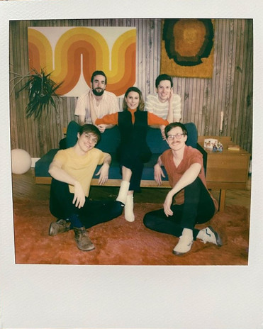Polaroid_edited.jpg