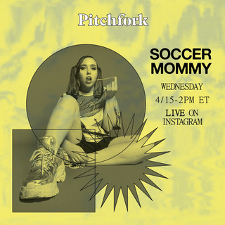 IGSoccerMommy.png