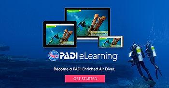 eLearning_EnrichedAir_divers_bnrs1200x62