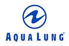 AL_Logo_.jpg