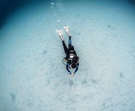 Aqua Lung Lifestyle_89.jpg