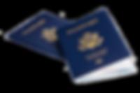 U-S-Passport.png