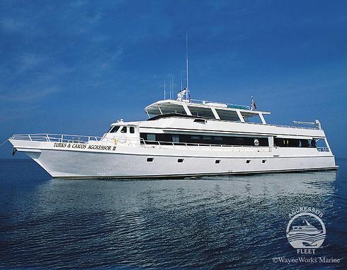 TurksCaicos-Yacht20.jpg
