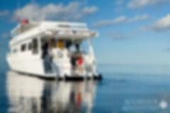 TCA-Yacht12.jpg