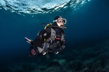 Aqua Lung Lifestyle_184.jpg