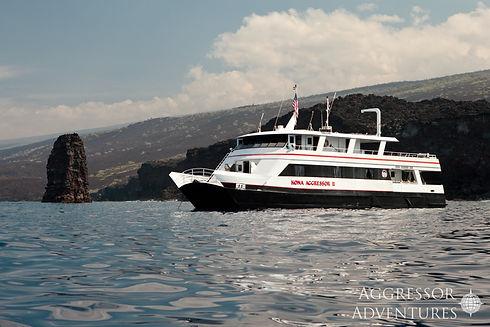 Kona-Yacht19.jpg