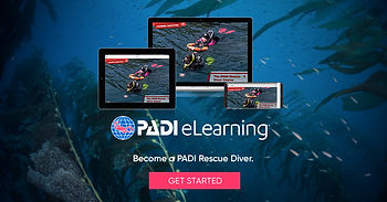 eLearning_Rescue_divers_bnrs1200x627.jpg