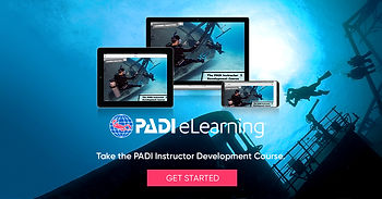 eLearning_IDC_divers_bnrs21200x627.jpg