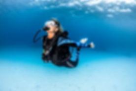Aqua Lung Lifestyle-PPB.jpg
