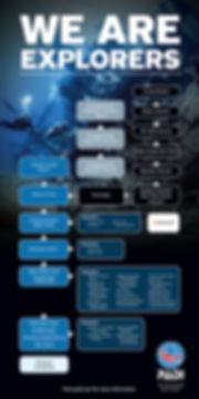 MK18_FlowChart_web_EN.jpg