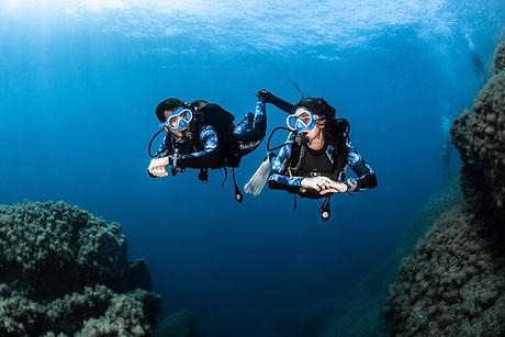 Aqua Lung Lifestyle_279.jpg