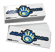 Aqua-Hands-Stickers.png
