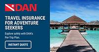DAN-Travel Insurance-Facebook-V2-1200x62