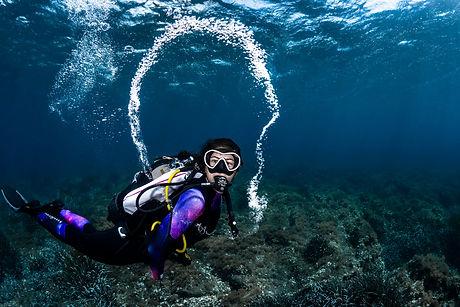 Aqua Lung Lifestyle_100.jpg