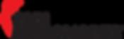 PADI_Ambassadiver_logo.png