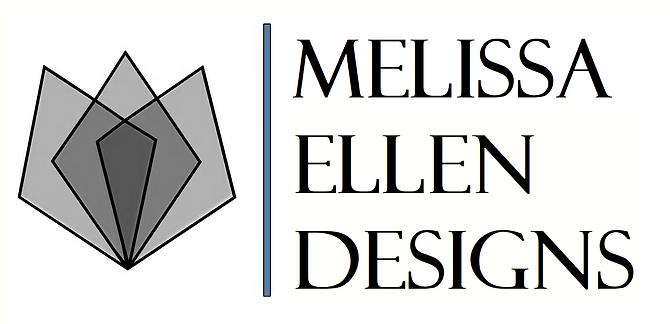 Felix Titling logo.png