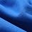 Thumbnail: Gildan 88500