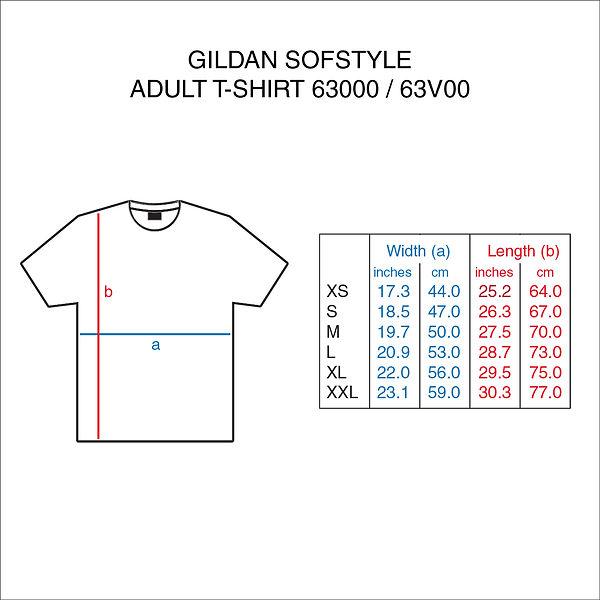 Size-chart-01.jpg