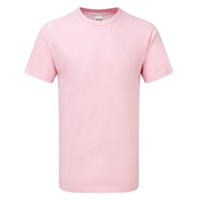 light-pink-w1280h1024q90i31306.jpg