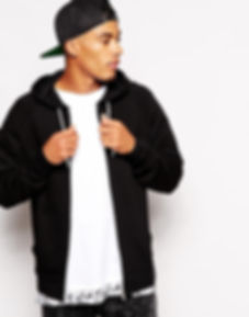 brand-oversized-zip-up-hoodie-original-1
