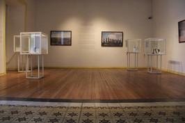 Fusion - Haka Piri, Decorative Arts Museum