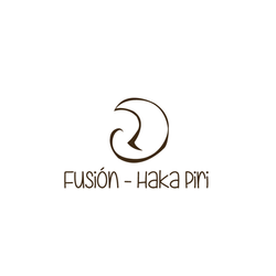 Fusión Haka-Piri