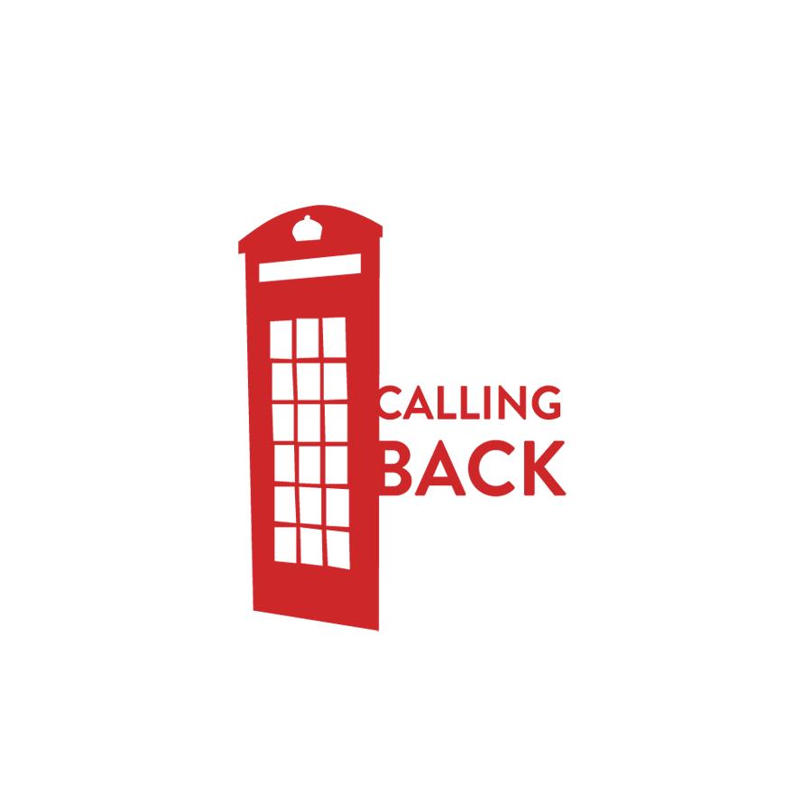 Calling Back