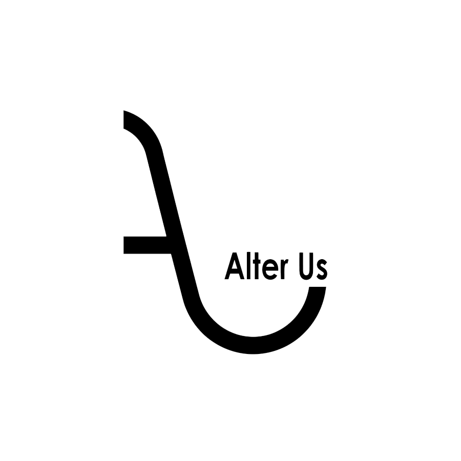 Alter Us