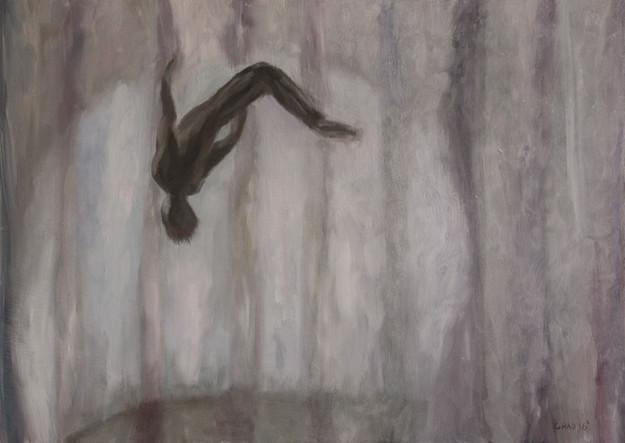 Mortal Jump