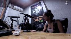 Radio Manukena -04/16 -Easter Island