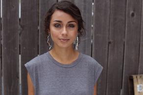 Labels that Matter, Entrepreneurship collaboration with Fusion - Haka Piri
