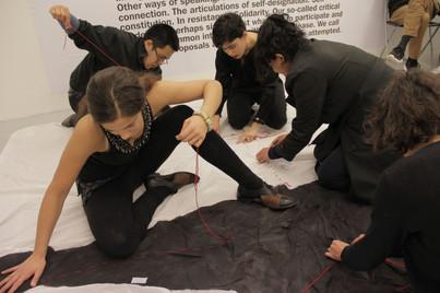 Latinos Creative Society Manifesto