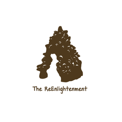 The Re Enlightenment