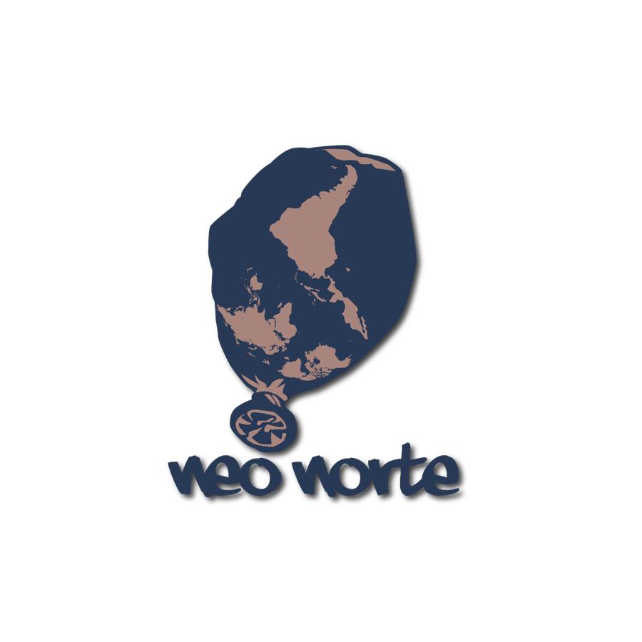 Neo Norte