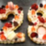 number_cake_fait_maison_candiz_by_m_pati