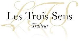 Traiteur les Trois Sens Bordeaux partena