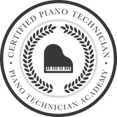 PTA Seal (Gray).png
