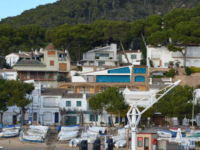 Habitatge carrer Celebàntic