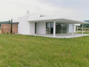 Casa a Esclanyà