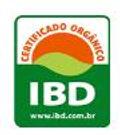 logo ibddd.jpg