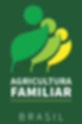 qr_code_licor_açai.png