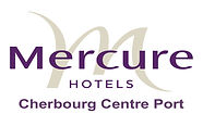 Mercure jpeg.jpg