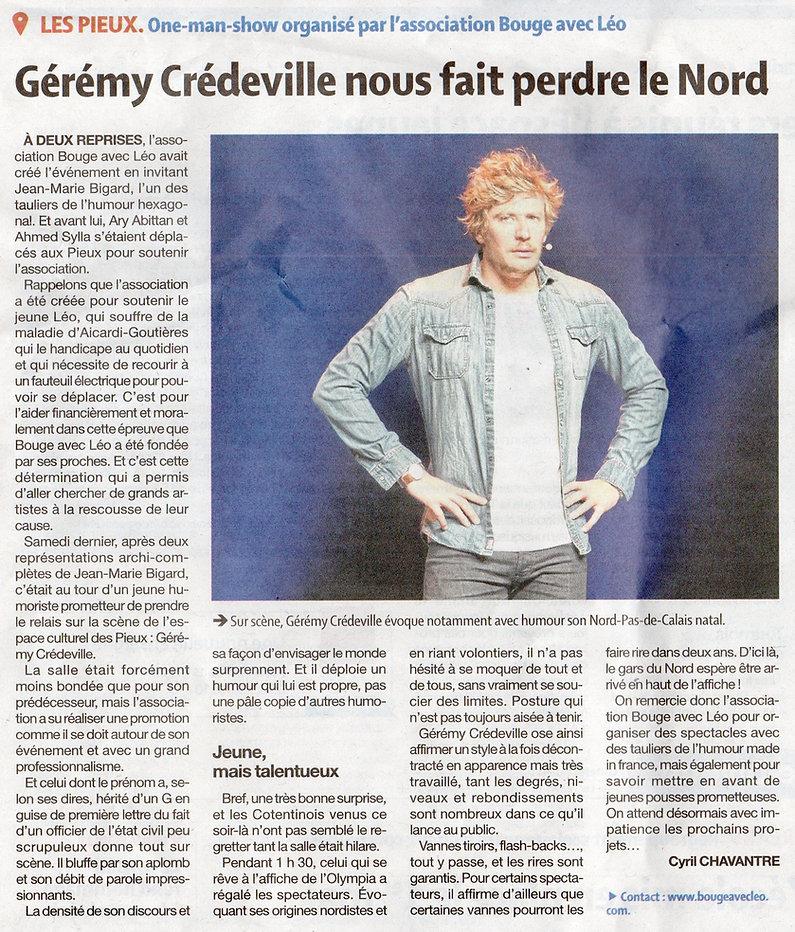 _Gérémy_Presse_de_la_manche_27_avril_201