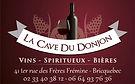 Cave du donjon jpg.jpg