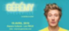 Banner+site+Gérémy+3.jpg